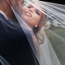 Fotograful de nuntă Flavius Partan (artan). Fotografia din 18.12.2018