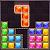 Block Puzzle - Jewel Puzzle Legend file APK Free for PC, smart TV Download
