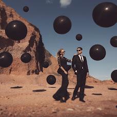 Wedding photographer Gleb Savin (glebsavin). Photo of 02.09.2015