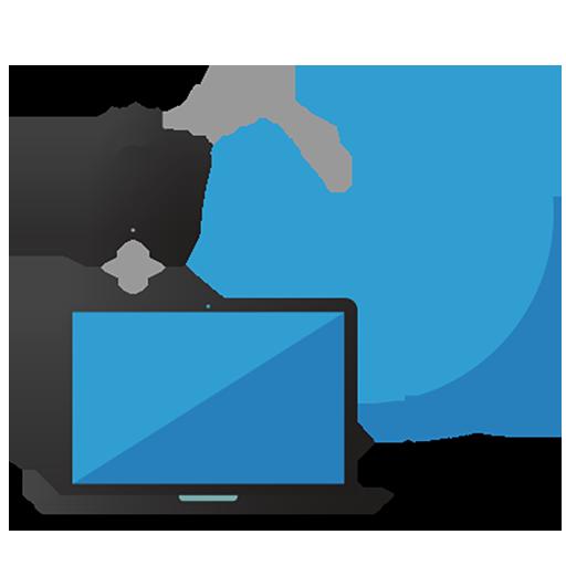 VPN Proxy Server Free. VPN app Unblock Unlimited.