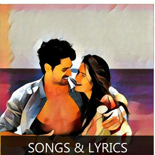 Songs of Baar Baar Dekho MV