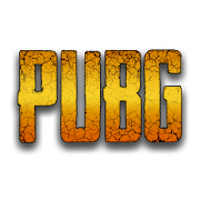PUBG Stickers for WhatsApp