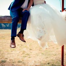 Wedding photographer Elrich Mendoza (storylabfoto). Photo of 27.06.2016