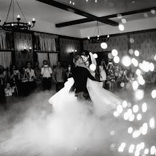 Wedding photographer Mikhail Vavelyuk (Snapshot). Photo of 15.11.2017