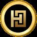 Honey Faucet icon