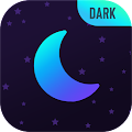 Dark Mode - Night Mode 🌙 APK