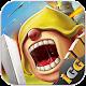 Clash of Lords 2: ล่าบัลลังก์ Android apk