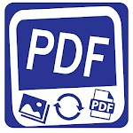 PDF Converter - Image To PDF In Seconds 2.0.2