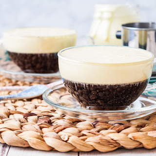 Low Calorie Hot Drinks Recipes.