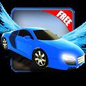 Car Racing Speed : Flight icon