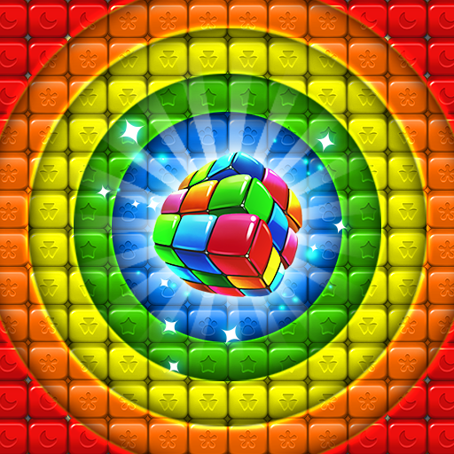 Toy Block Collapse Android APK Download Free By BestFriendsTeam