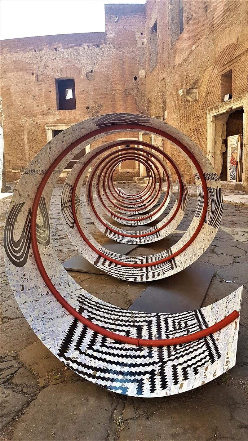Spirale di split710