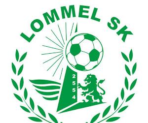 Le Prono de la rédaction : 7. Lommel peut-il jouer un rôle important en D1B ?