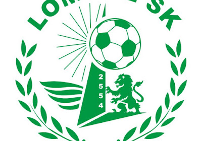 Start competitie 1B: SK Lommel