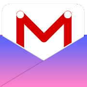 App Email - email mailbox APK for Windows Phone