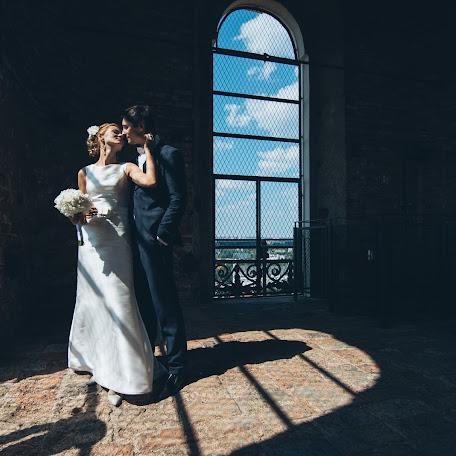 Свадебный фотограф Tomas Preiksa (Slikas). Фотография от 22.11.2016