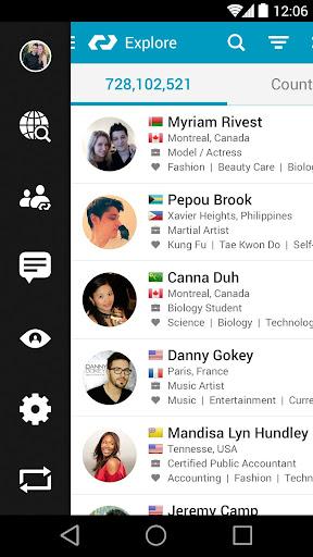 Lynko|玩社交App免費|玩APPs