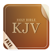 KJV - King James Audio Bible Free