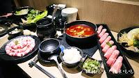 藏樂水炊鍋物