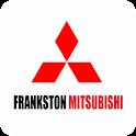 Frankston Mitsubishi icon
