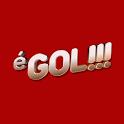 É Gol!!! SporTV icon