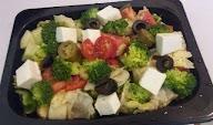 Salad Vibes photo 20