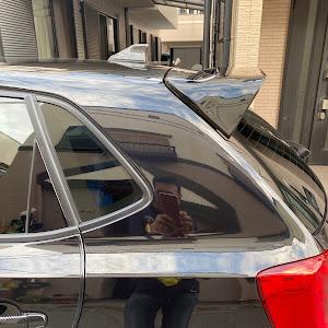ポロ 6RCBZのカスタム事例画像 yukidarumaさんの2020年10月04日21:39の投稿