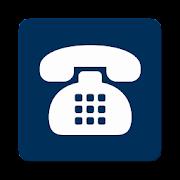 استعلام قبض تلفن ثابت
