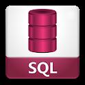 SQL Interview