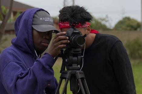 Secrets Behind About Video Production