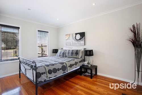 Photo of property at 178 Ninth Avenue, Rosebud 3939
