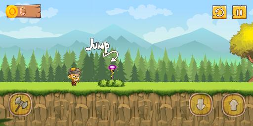Empire Runners screenshot 2