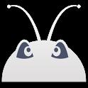 Bugzi - Bugzilla client icon