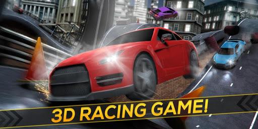 GT Sport Car Racing 12.0 screenshots 1