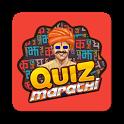 Marathi Quiz icon