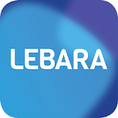 SIM ID-Check by Lebara Retail