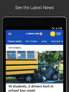 WXOW News 19 – WXOW News is La Crosse's Own-Your source for