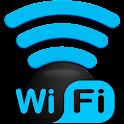WiFi Hacker 2016 PRANK icon