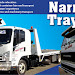 Best In Narrabri West