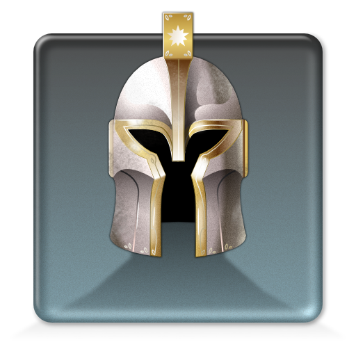 Conquest - 中世の世界観に浸れる3Dタワーディフェンスゲーム