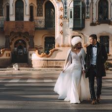 ช่างภาพงานแต่งงาน Biljana Mrvic (biljanamrvic) ภาพเมื่อ 04.12.2018