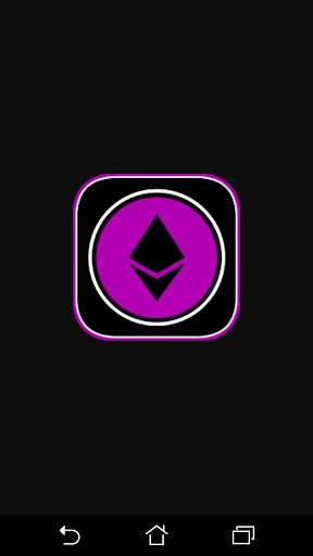 Screenshot for ETHFARMER in United States Play Store