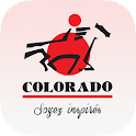COLORADO REPORTING