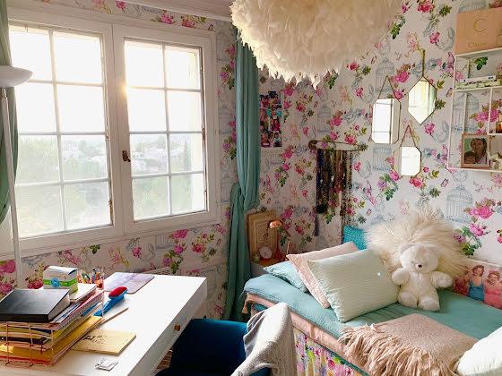 Vente villa 5 pièces 220 m2