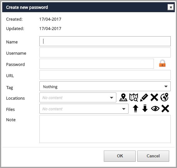 CreateNewPassword.png