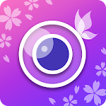 YouCam Perfect - Photo Editor & Selfie Camera App Icon