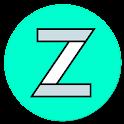 Zeebe Jobs - Trabajo y Empleo icon