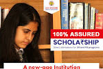 What are the other abilities which an engineering college must impart?
