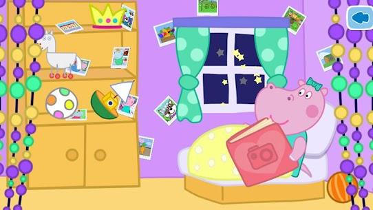 Bedtime Stories 9