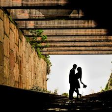 Wedding photographer Gabriel Lopez (lopez). Photo of 24.07.2017